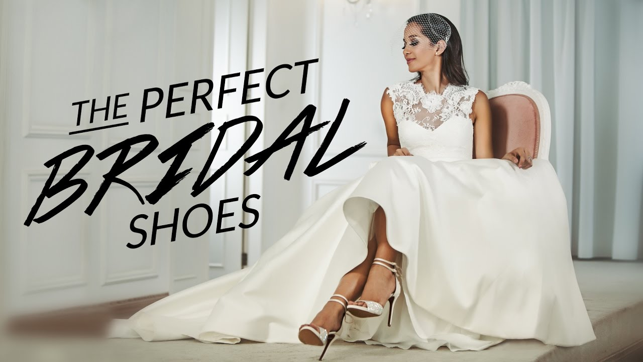 how to choose perfect ivory wedding shoes essay We'll also inspire your inner shoe goddess with a handful of our favorite hand-picked wedding shoes for the wedding shoe rules to choose from.