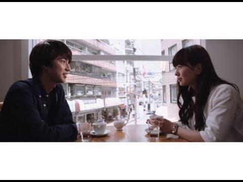 小川ゲン、新井郁主演!映画『リバースダイアリー』予告編