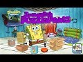 SpongeBob PuzzlePants - Spongebob Squarepants Games - Fun Games For Kids