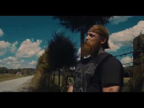 "Adam Calhoun ""My Town"" (Official Music Video)"