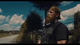 Смотреть клип Adam Calhoun - My Town