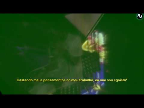 MPA Duke Feat Travi$ Scott - On My Vibe Legendado