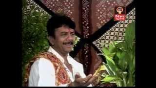 Ashapura Rani Kutch Dhaniyani-Hemant Chauhan-Ashapura Maa Na Garba