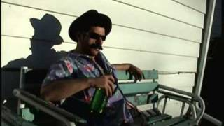 Funny Weed Movie Good Philly Hunting part 1 Hard Times episode 5