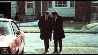 Husbands (1970) trailer