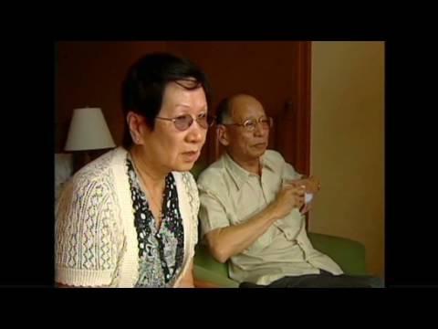 CNN: Hostage survivors talk about ordeal