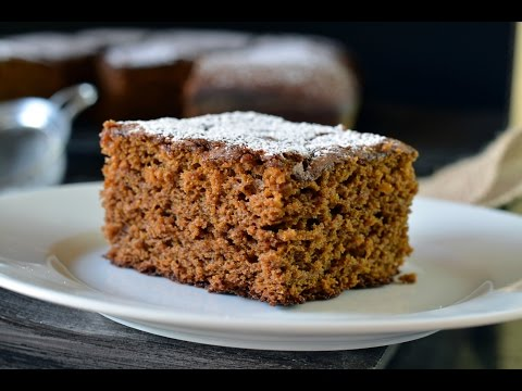 old-fashioned-gingerbread-recipe-|-how-to-make-gingerbread-|-sys