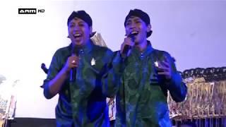 JOKLITHIK - JOKLUTHUK EDISI MANTU - TERBARU DUO JO 2019  (LIVE KI DALANG EKO PRISDIANTO)