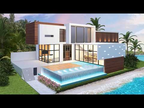 Home Design Caribbean Life Apps On Google Play