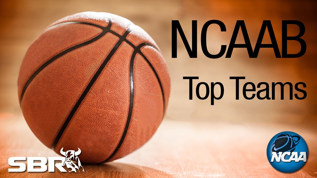 college basketball best bets sportsbook review