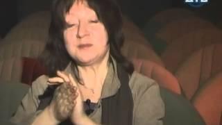 Наталья Гундарева Как Уходили Кумиры