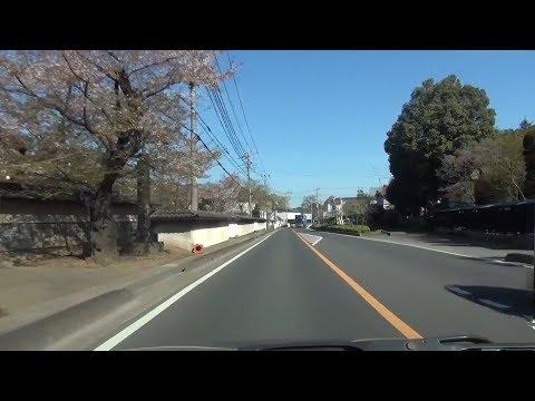 埼玉県道311号蓮田鴻巣線
