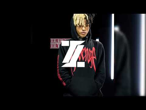 "XXXTentacion - 17 Type Beat ""Something New"" ft. Shiloh Dynasty (Prod. Zeven)"
