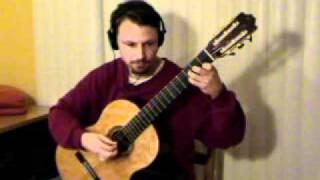 Песня о любви (Гардемарины, вперед) - Виктор Лебедев