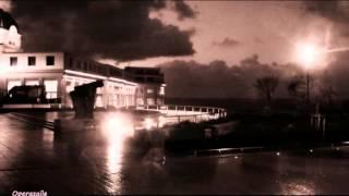 Helen Watts: Alto Rhapsody [Ansermet] by Brahms