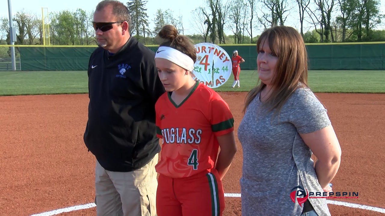Fdhs Fastpitch Senior Night 2018 Youtube The future of mankind is woman and porkchop. youtube