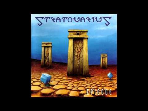 Stratovarius - Episode Full Album [HD]