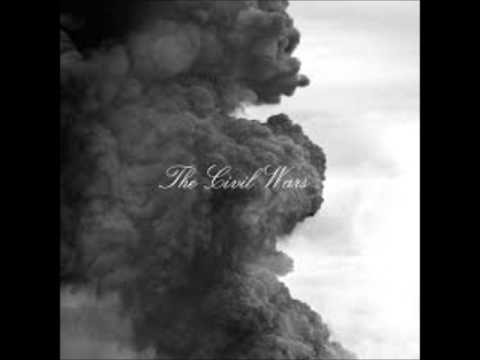 The Civil Wars - Eavesdrop
