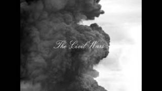 Video The Civil Wars - Eavesdrop download MP3, 3GP, MP4, WEBM, AVI, FLV Desember 2017
