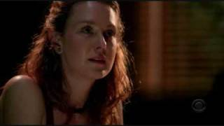 "Natalie Merchant- ""Ophelia"" (a video-music tribute to the women of Cold Case)"