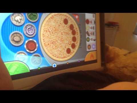 Papas Pizzeria To Go Rank 33 Day 65 Perfect Day