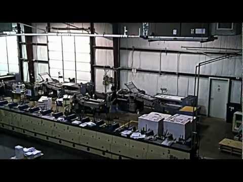 Folder Video at Texas Bindery.m4v
