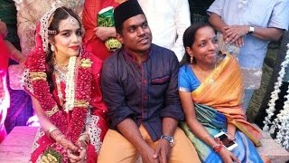 Yuvan Shankar Raja's 3rd Marriage | Ilayaraja Family Avoids Yuvan