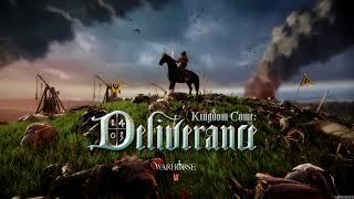 Короткий обзор на Kingdom Come: Deliverance