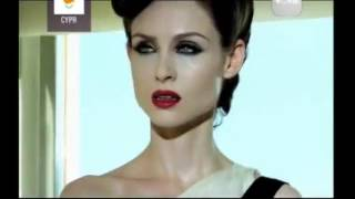 Sophie Ellis Bextor Not Giving Up On Love Official Music Video