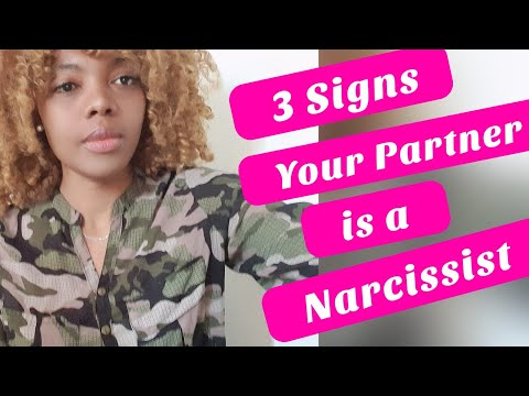 Narcissists Are Swarming Dating Apps Pt 2 #narcissist #NPD #empath #narcissist from YouTube · Duration:  7 minutes 6 seconds