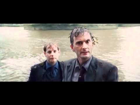 The Banned of St. Trinian's-Up and Away(Movie Version)