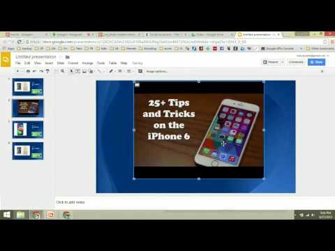 Strategi berjualan di Google Plus