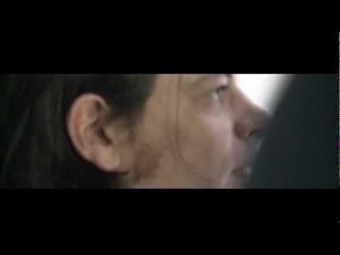 Benjamin Biolay - Si Tu Suis Mon Regard (clip Officiel)