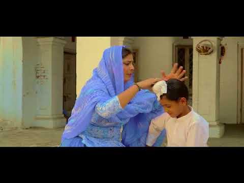Tele film Sachai ate sawaiman da pehredar S.Inderjit Singh Khalsa