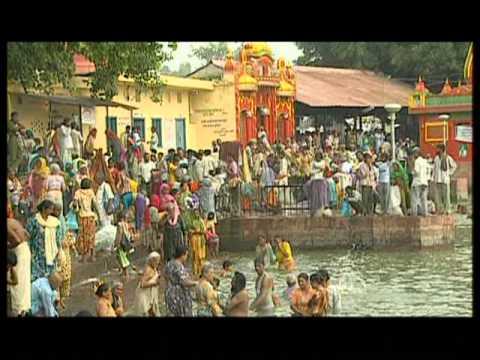 Ganpati Ji Nu Manaya Karo [Full Song] Bail Di Sawari Shambhu Aaya