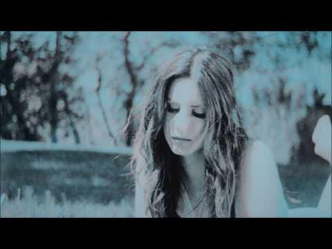 Cruel World - Lana Del Rey (extra dreamy version)