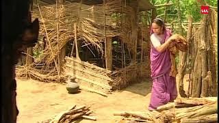 গ্রামে নতুন জামাই আসলে শাশুড়ি আম্মারা কেমন ব্যস্ত হয়ে যায় দেখুন Funny Video