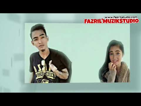 "D'Cost Band - AkanKah Kau Setia Lyrics Karaoke""  Farman & Futery"