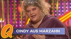 Cindy aus Marzahn: Trinkgeld-Anlage | Quatsch Comedy Club Classics