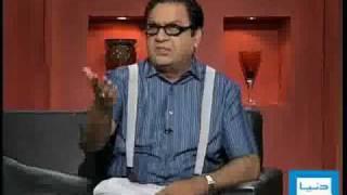 Dunya TV-HASB-E-HAAL-07-08-2010-5