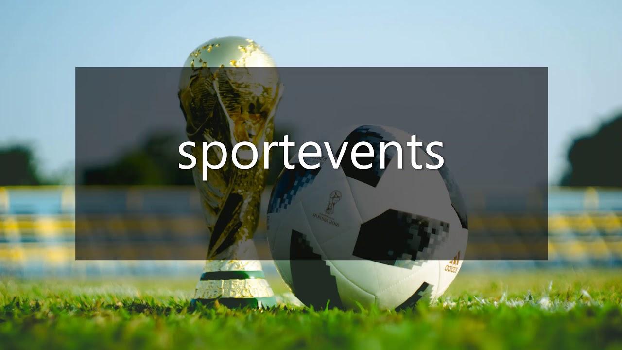 Sport T-Online