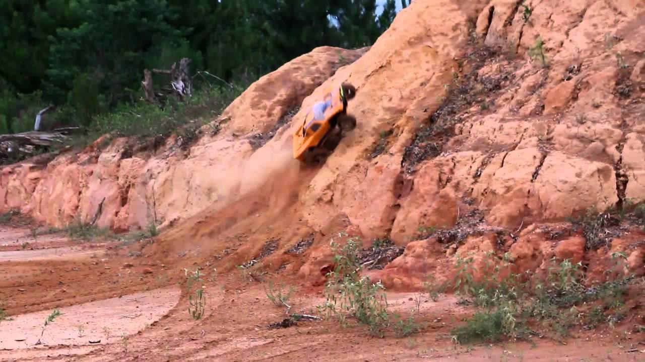 King Motor 5t T1000 Ss Dirt Pit Fun Youtube