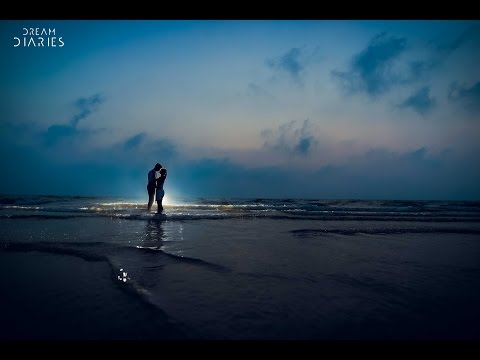 Yamini & Deep | Dream Diaries | Wedding Film | Holiday Inn, Goa.