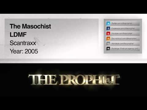 Клип The masochist - LDMF