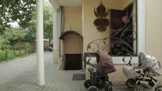 Документальный фильм «Народные промыслы Дагестана»