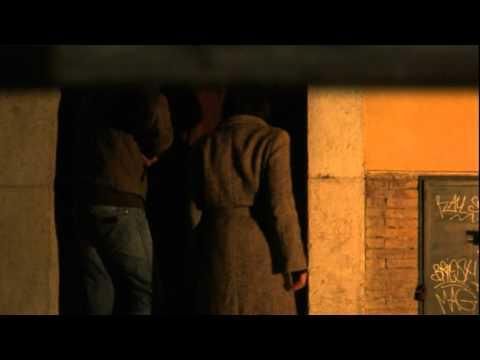 Dagli occhi di un padre – Trailer (Regia Davide Pannullo)