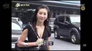 最新韓国芸能情報 http://www.k-enternews.com.