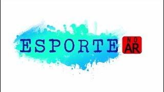 Esporte no Ar - Futsal Uniara