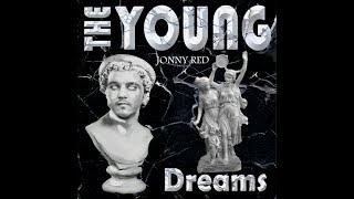 the power of dreams - jonny red