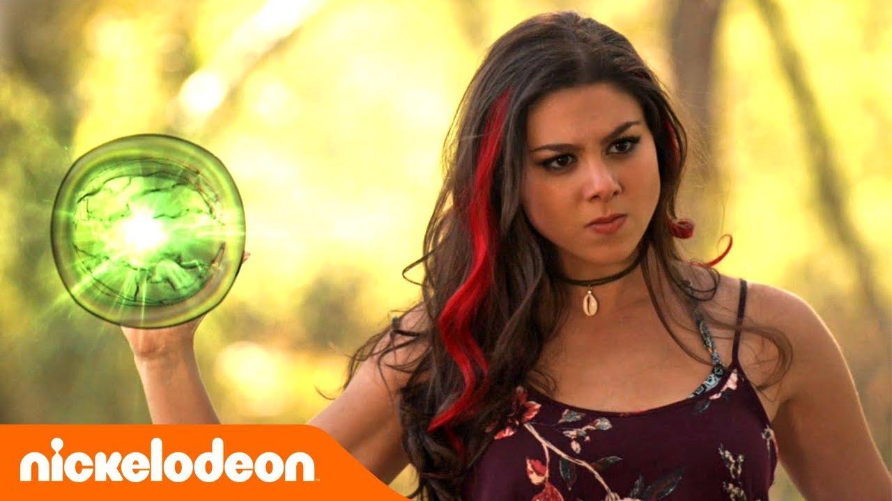 Randki gwiazd Nickelodeon